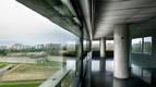 El Colegio de Arquitectos de Navarra convoca un concurso de fotografía