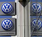 Alemania exige a Volkswagen que repare ya 2,4 millones de vehículos