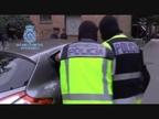 Detenidos en Lleida tres paquistaníes por difundir propaganda yihadista