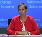 El PSN se interesa por el destino de los 215 millones del Convenio Económico