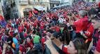 Osasuna pondrá a la venta 250 entradas para Huesca