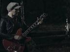 Amaral presenta su nuevo single 'Llévame muy lejos'