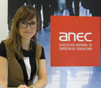 Las misiones internacionales de ANEC dan sus frutos