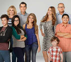 'Modern Family' se despedirá el próximo 8 de abril
