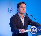 Pablo Zalba será coponente de la 'comisión Volkswagen' en la UE