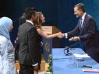 Polémica en Oviedo en torno a los Premios Princesa de Asturias