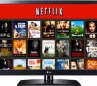 Los abonados a portales 'online' de series o películas se duplican en un año