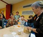 Viana celebra la XIX Semana Gastronómica dedicada al cordero