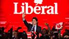 El liberal Trudeau gana las elecciones en Canadá