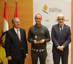 Sodena concede a Eversens un préstamo participativo de 70.000 euros