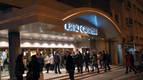 Aranoa se disculpa tras la crítica de Tudela sobre el Teatro Gaztambide