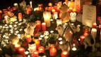 El presunto asesino del niño bosnio confiesa que abusó de él y mató a otro