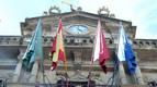 Apymas de colegios de Pamplona pueden solicitar ayudas hasta el 30 de mayo