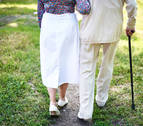 La UN analiza la movilidad de personas mayores en ciudades de España y Portugal