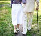 Las tarifas en residencias geriátricas serán por renta y no por dependencia