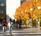 Educación retomará el 10 de enero la campaña '#Investigacióncircular'