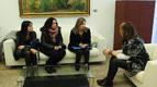 PSN y Afapna alertan de que en la OPE sobran plazas en euskera