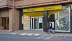 Correos reduce los horarios de atención al público en Andosilla y en Lerín