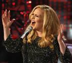 El disco más vendido en 2016 ha sido '25', de Adele