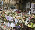 Los yihadistas de París tenían un cuarto comando para atacar el 13-N