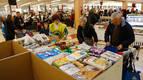 Se buscan voluntarios para la Gran Recogida de Alimentos que arranca en Navarra