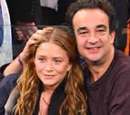 Mary-Kate Olsen y el hermano de Sarkozy se casan en secreto