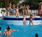 Ayudas por 138.000 euros a 35 agrupaciones y asociaciones deportivas