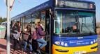 Subvención de más de 85.000 euros para el transporte público urbano de Tudela