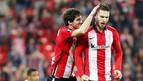 El Athletic no pasa del empate ante un eliminado AZ Alkmaar