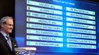 Arsenal-Barcelona, Roma-Madrid y PSV-Atlético de Madrid, en octavos