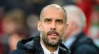 Guardiola dejará el Bayern en junio y le sustituirá Ancelotti