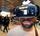 La realidad virtual, la nueva revolución que empuja al modelo educativo