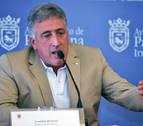 El Ayuntamiento de Pamplona rechaza los contenidos del programa de ETB