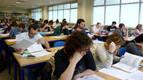 UNED Pamplona cierra e impartirá clases desde casa por videoconferencia