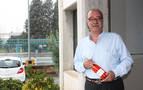 Fallece el enólogo y empresario vinícola Fernando Chivite