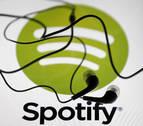 Spotify alcanza los 10 años de vida como salvavidas de la música grabada