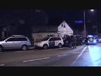 Detenido un hombre en Pontevedra cuya mujer apareció muerta