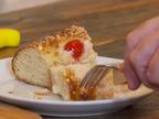 Ranking de los mejores roscones de Reyes de los supermercados