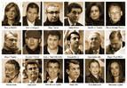 Este lunes arranca en Palma el histórico juicio a la infanta Cristina