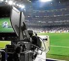 Osasuna pondrá a la venta 290 entradas para el partido ante el Real Madrid