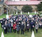 Gas Natural se reúne con empresas instaladoras de Navarra y La Rioja