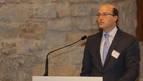 Carlos Fernández Valdivielso,  secretario general de la CEN