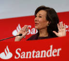 La 'mala memoria' de los directivos del Santander ante el juez