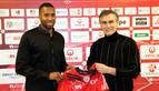 Jordan Lotiès regresa al Dijon de la Ligue 2
