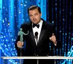 Desmienten que DiCaprio vaya a interpretar a Putin