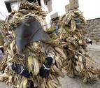 Zubieta e Ituren dan el relevo a Sunbilla y celebran esta semana sus Carnavales