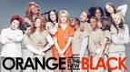 Un hacker intenta chantajear a Netflix y filtra diez capítulos de 'Orange is the new black'