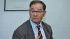 UGT designa vocal del Consejo Social de la UPNA a Román Felones