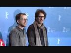 El clan Coen y Clooney inauguran la 66ª edición de la Berlinale