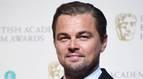 DiCaprio: